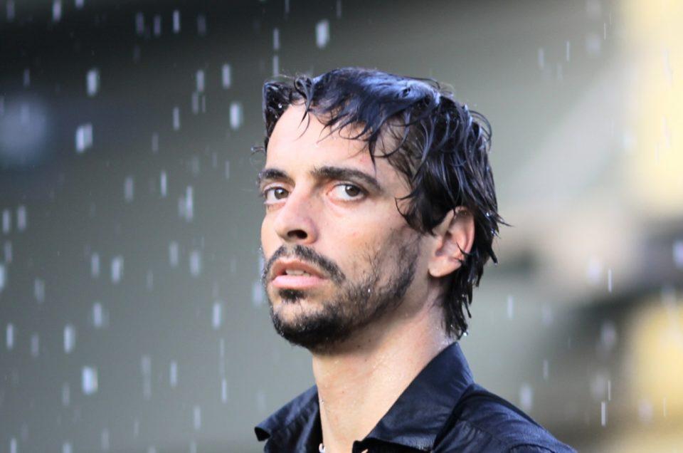 Álvaro Esteban